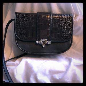 Beautiful Brighton purse 👜